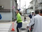 新長田_4.JPG